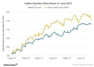 uploads/2017/06/Indian-Equities-Continue-its-Surge-in-June-2017-2017-06-27-1.jpg