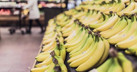 uploads/2018/12/bananas-698608_640.jpg