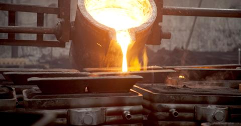 uploads/2019/10/US-steel-companies.jpeg