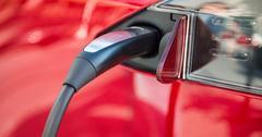uploads///Tesla Volkswagen China