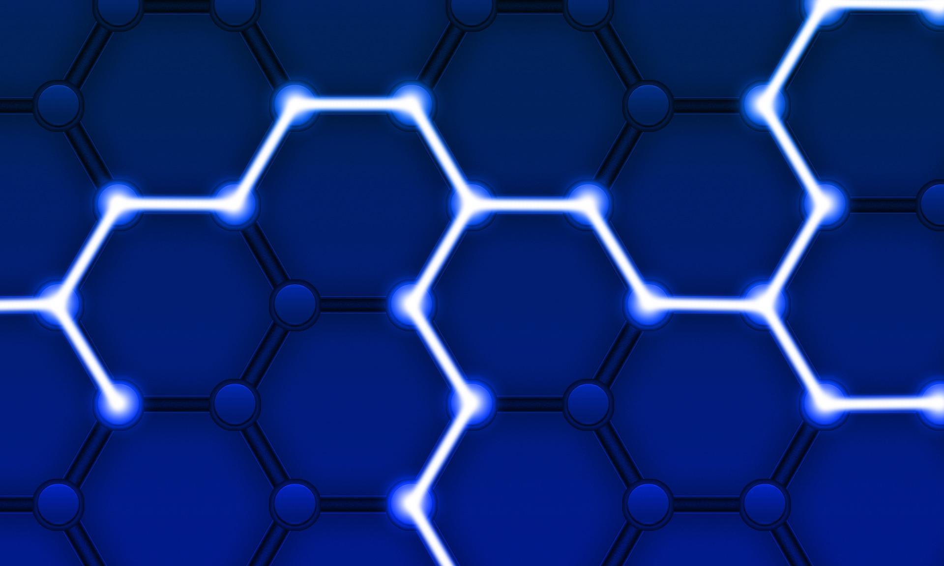 uploads///blockchain _