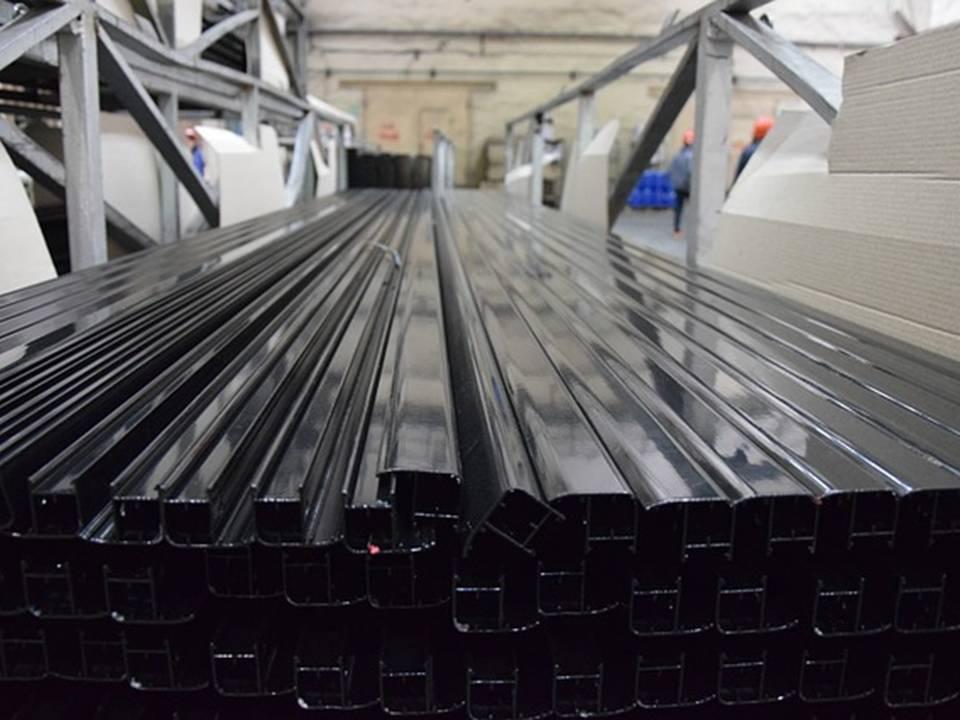 uploads///aluminium production russia plant