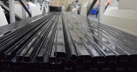 uploads/2018/03/aluminium-production-russia-plant-2641142.jpg
