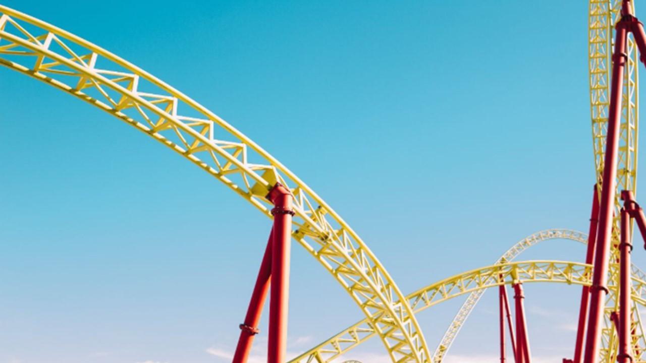 uploads///roller coaster