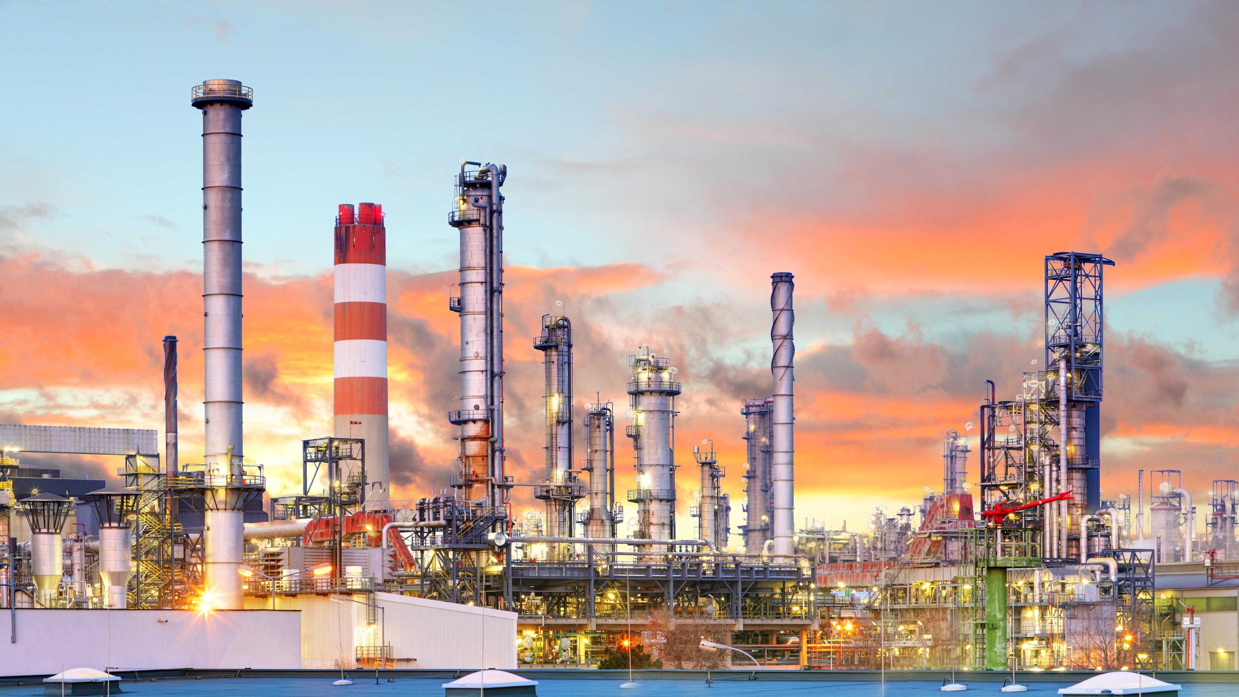 uploads///MPC stock forecast Marathon Petroleum