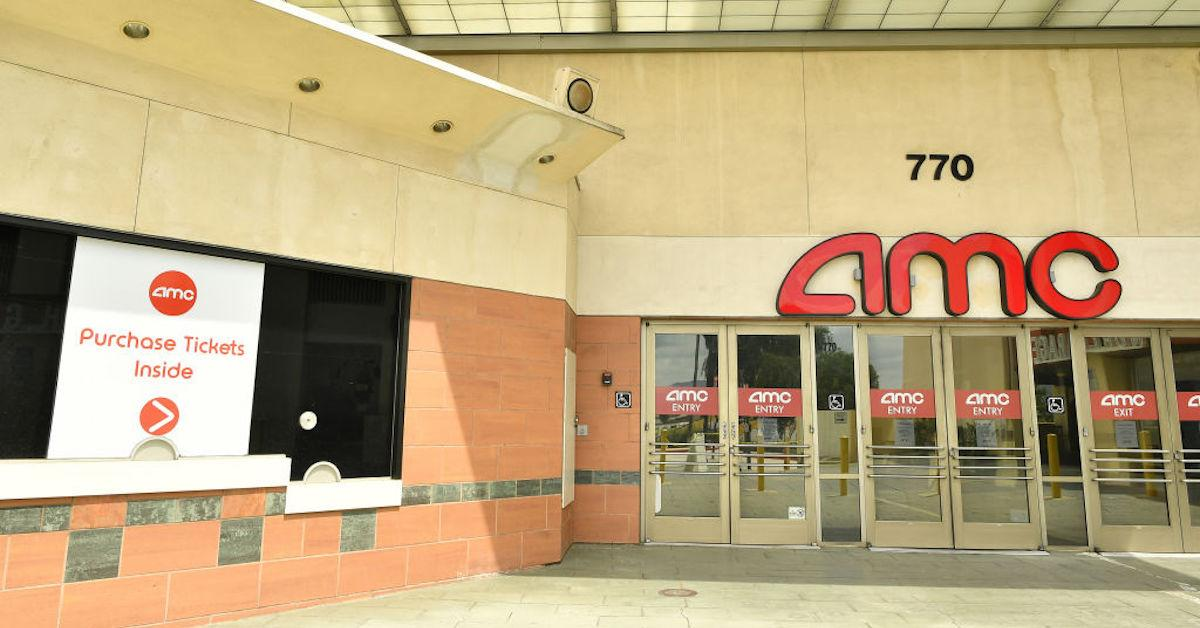 how to rent amc theater