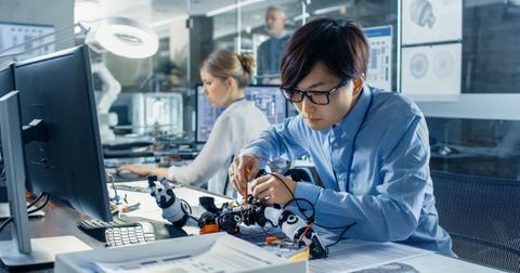 uploads/2019/08/china-july-manufacturing-PMI.jpeg