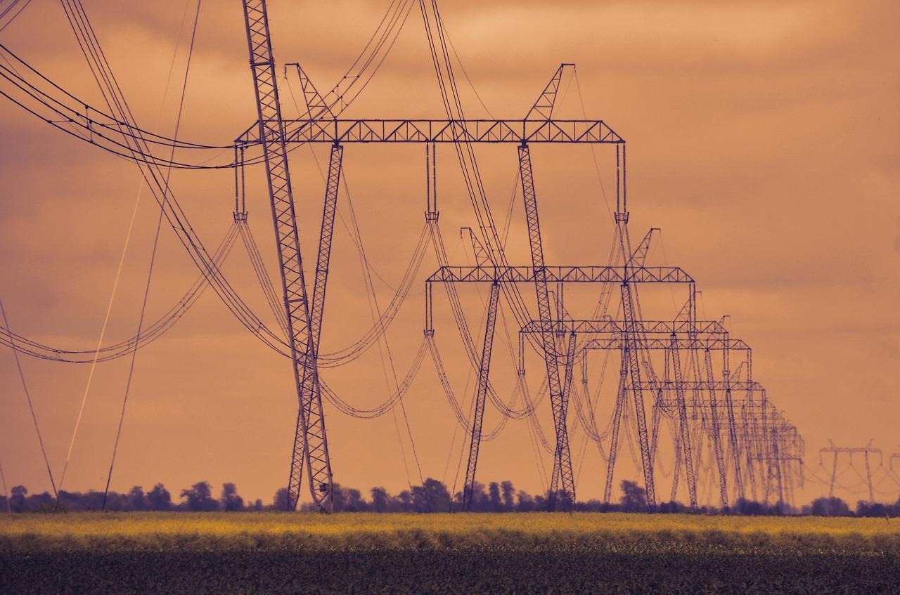 uploads///high voltage _