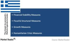 uploads/2015/02/greek-reforms1.jpg