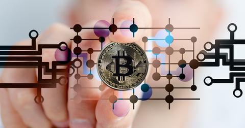 uploads/2019/12/bitcoin-2643159_1280.jpg
