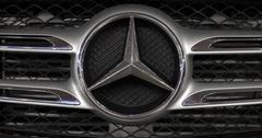 uploads///Daimler
