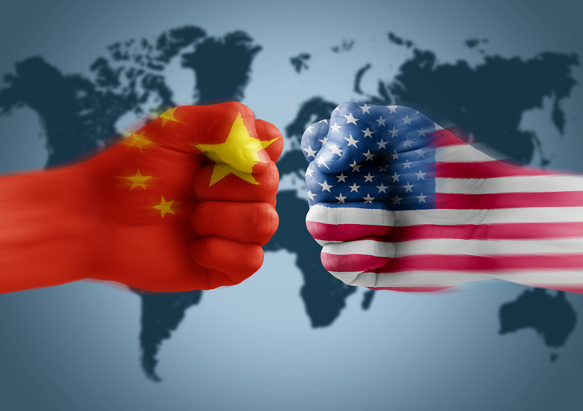 uploads///US China Trade War