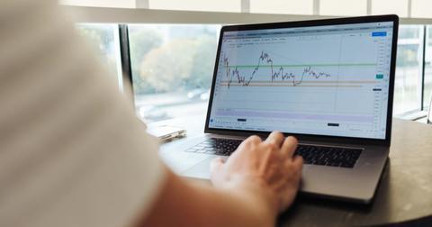 uploads/2020/03/att-cancels-buyback-plan.jpg