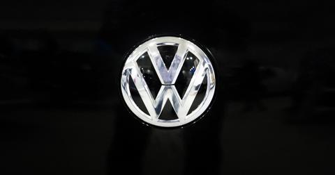uploads/2019/12/Volkswagen.jpeg