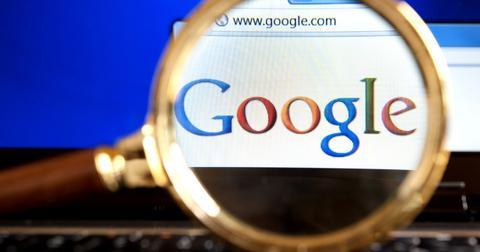 how-to-get-google-class-action-settlement-1596725061799.jpg