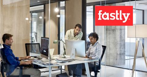 why-fastly-is-down-1602859544416.jpg