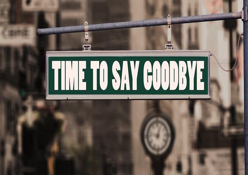 uploads///farewell _