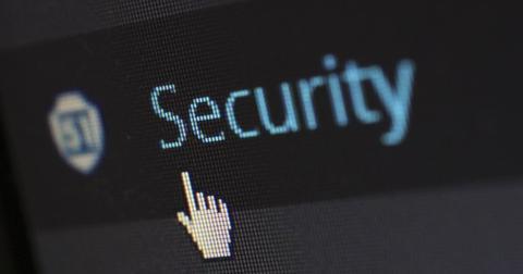 uploads/2019/06/cyber-security-cybersecurity-device-60504.jpg