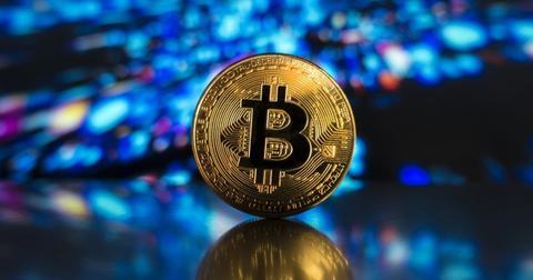 minage de chiffrement des mineurs de bitcoin
