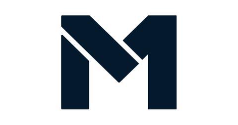 is-m1-finance-safe-1601311426338.jpg