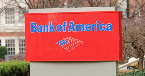 is-bank-of-america-going-out-of-business-1600273841924.jpg