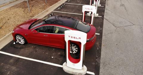 uploads/2020/01/Tesla-stock-price-TSLA-david-einhorn-short-sellers.jpeg