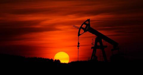 uploads/2020/04/goldman-sachs-energy-stocks.jpg