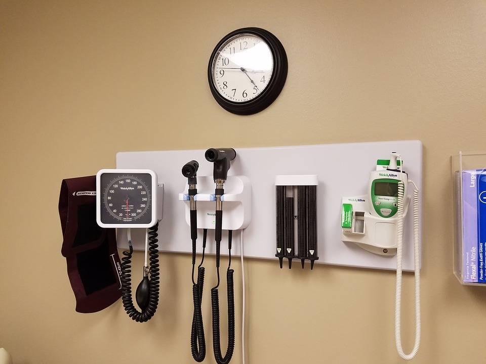 uploads///doctors office checkup medical