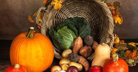 uploads/2018/10/pumpkin-1768857_960_720-1.jpg