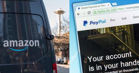 can-paypal-be-used-on-amazon-1599680729480.jpg
