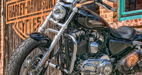 uploads/2019/04/motorcycle-2529593_1280.jpg