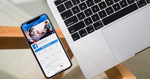 uploads/2019/03/Facebook%E2%80%99s.jpg