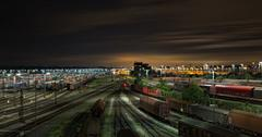 uploads///railway station _