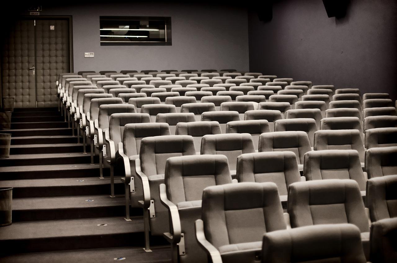 uploads///seat _