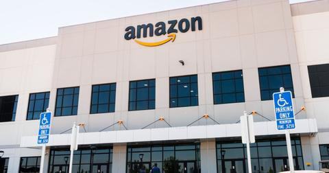 amazon-career-day-2020-1599749261113.jpg