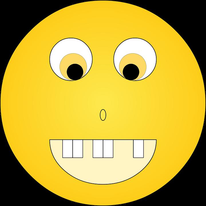 uploads///smile __