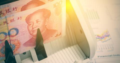 uploads/2019/12/China-PMI.jpeg