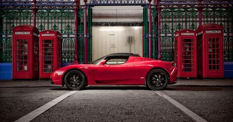 uploads/2019/08/Red-Roadster-UK.jpg