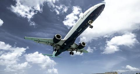 uploads/2020/06/jetblue-growth-plans.jpg