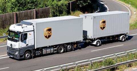 uploads/2019/12/UPS.png