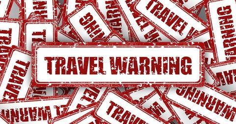uploads/2019/06/travelwarning.jpg