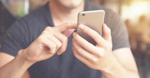 uploads/2019/09/smartphone-companies.jpg