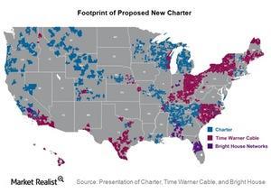 uploads/2015/05/Media-footprint-new-charter1.jpg