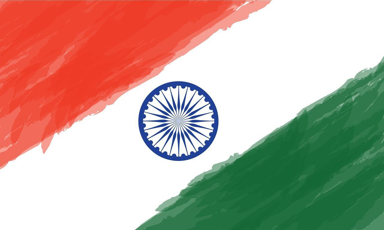 uploads///indian flag _