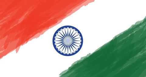 uploads/2019/05/indian-flag-1079100_1280.jpg