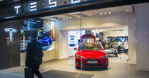 uploads/2019/12/Tesla.png