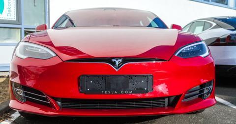 uploads/2019/12/Tesla-stock-price-TSLA-autopilot.jpeg