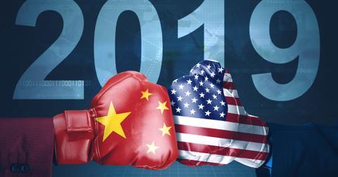uploads/2019/08/pompeo-US-China-trade-war.jpeg