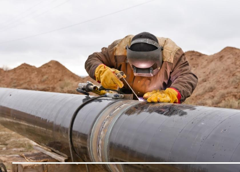 uploads///Oil and gas pipeline