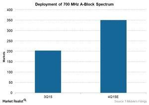 uploads/2015/11/Tel-TMUS-LTE-Deployment1.jpg